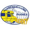 Autocaravaning-France Berry